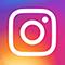 横丁焼の店instagram