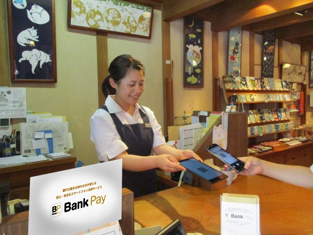 Stellvertretender Rechtsanwalt Bank Pay Gmbh